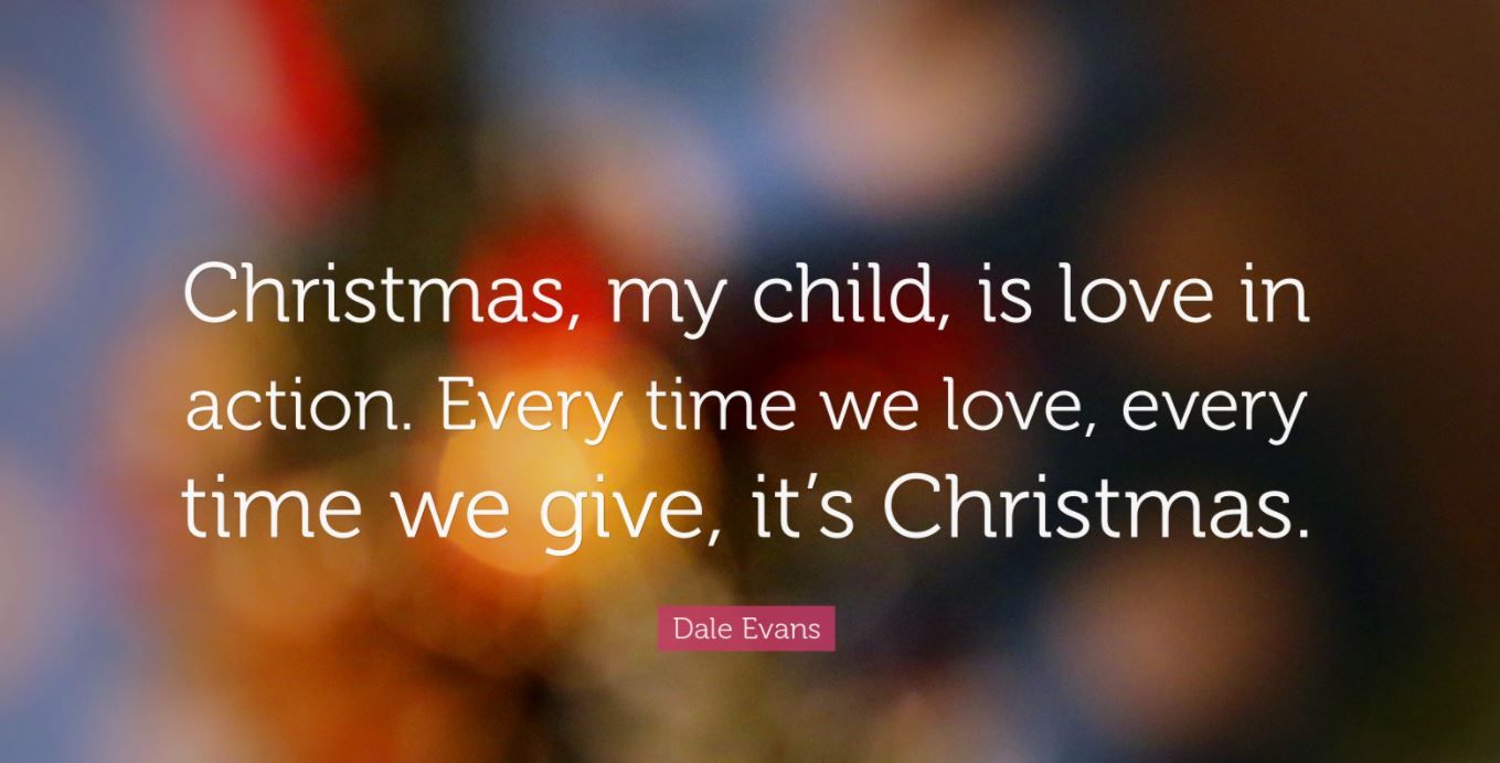 Cute Christmas quotes tumblr | Christmas love quotes