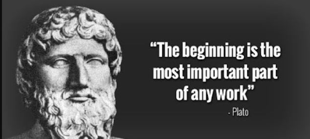 100 Best Quotes of All Time